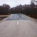 Tõllaaugu sild, pilt nr 1